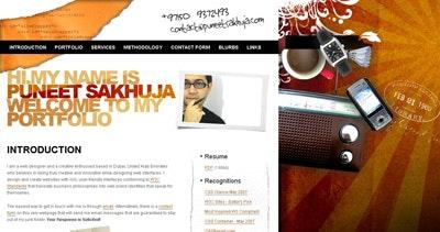 Puneet Sakhuja Thumbnail Preview