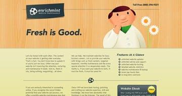 Enrichmint Thumbnail Preview