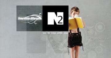 N2Design Thumbnail Preview