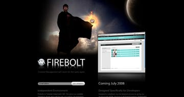 Firebolt Thumbnail Preview