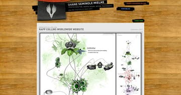 Shane Seminole Mielke Thumbnail Preview