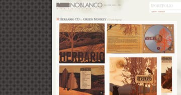 Noblanco Thumbnail Preview