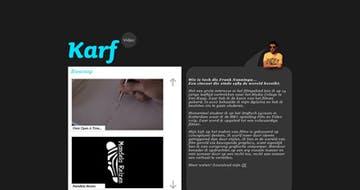 Karf Thumbnail Preview