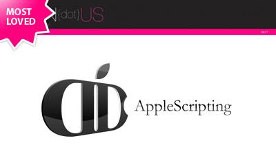DSGN{dot}US Website Screenshot