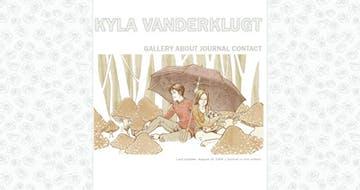 Kyla Vanderklugt Thumbnail Preview