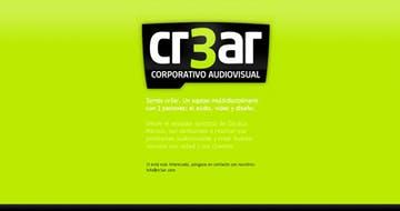 CR3AR Thumbnail Preview
