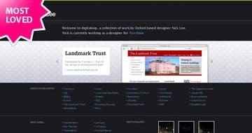 Digitaloop Thumbnail Preview