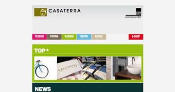 Casaterra Thumbnail Preview