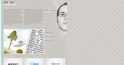 Duind Website Screenshot