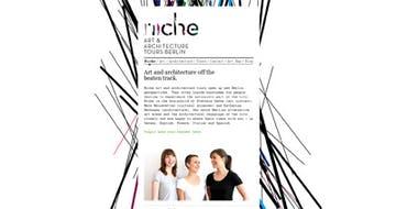 Niche Thumbnail Preview