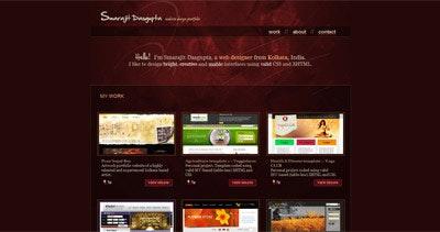 Smarajit Dasgupta Thumbnail Preview