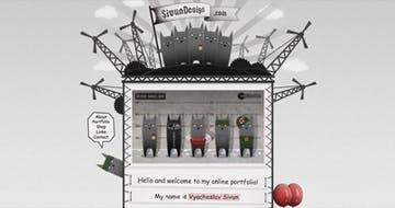 Vyacheslav Sivun Thumbnail Preview