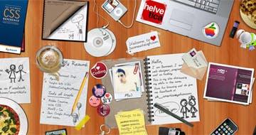 Banmeet Singh Thumbnail Preview