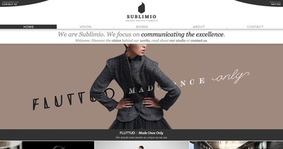 Sublimio Thumbnail Preview