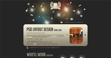 Respiro Media PSDs Thumbnail Preview
