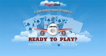 FlightBet Thumbnail Preview