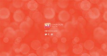 N3 Comunicação Digital Thumbnail Preview