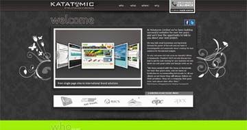 Katatomic Thumbnail Preview