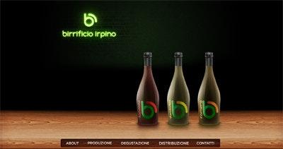 Birrificio Irpino Thumbnail Preview