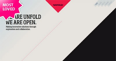 Unfold Thumbnail Preview