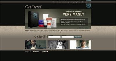 Get Fresh Kit Thumbnail Preview