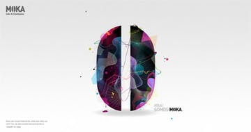 Moka Thumbnail Preview