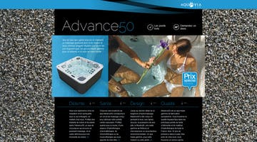 Advance50 Thumbnail Preview