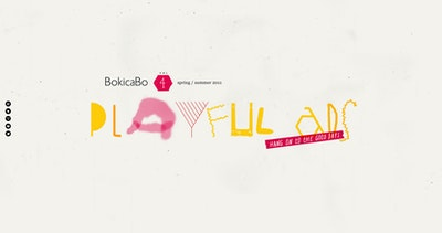 BokicaBo Thumbnail Preview