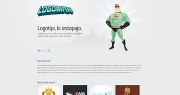 Logoman Thumbnail Preview