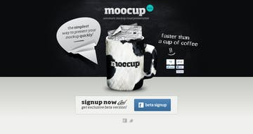 moocup Thumbnail Preview
