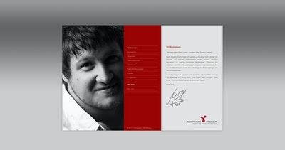 Matthias Steiner Thumbnail Preview