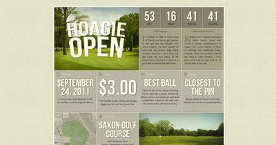 Hoagie Open Thumbnail Preview