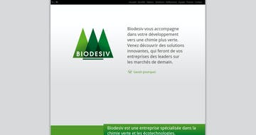 Biodesiv Thumbnail Preview