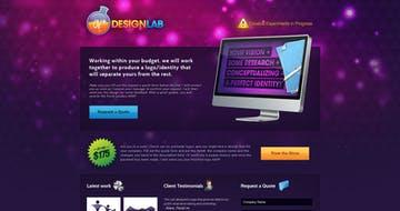 CV* DesignLab Thumbnail Preview