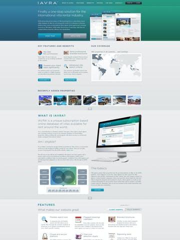 IAVRA Thumbnail Preview