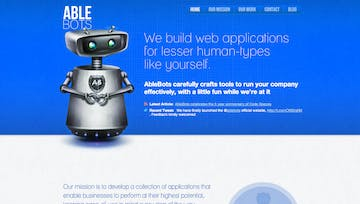 AbleBots Thumbnail Preview