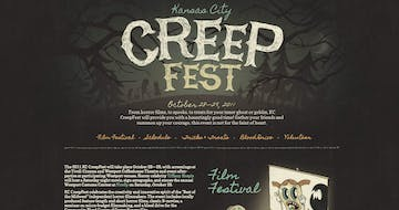 Kansas City CreepFest Thumbnail Preview