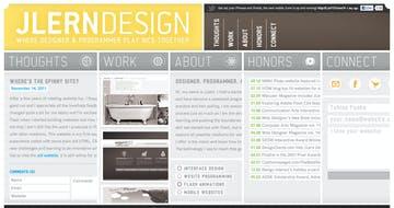 JLern Design Thumbnail Preview