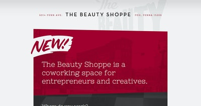 The Beauty Shoppe Thumbnail Preview