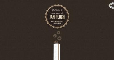 Jan Plotch Thumbnail Preview