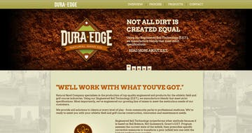 DuraEdge Thumbnail Preview