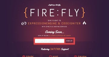 FireFly Thumbnail Preview
