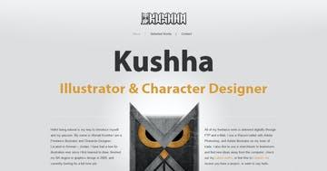 Kushha Thumbnail Preview