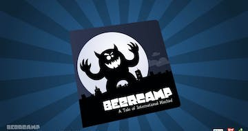 Beercamp 2012 Thumbnail Preview