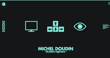 Michel Doudin Thumbnail Preview