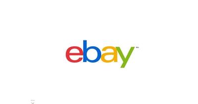 eBay New Logo Announcement Thumbnail Preview