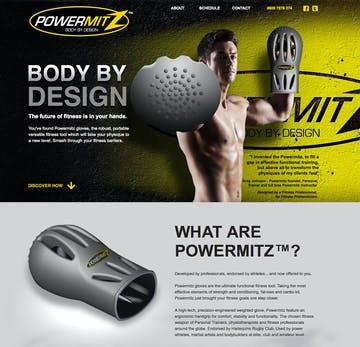 Powermitz Thumbnail Preview