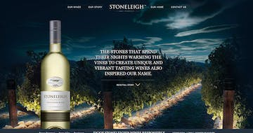 Stoneleigh Wines Thumbnail Preview