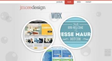 Jmore Design Thumbnail Preview