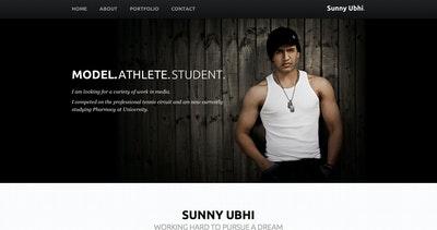 Sunny Ubhi Thumbnail Preview